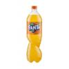 Fanta narancs 1 liter