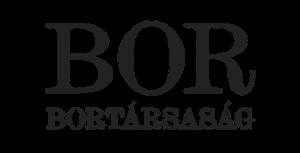 bortarsasag-logo
