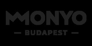 monyo-budapest