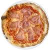 Olasz sonkás Pizza